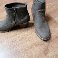 5 In 6111 Soft Relife Schuhe Volders By Gr39 39 NeueGo