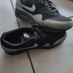 Nike air max unisex nr. 39 in 25014 Castenedolo for €30.00