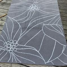 ikea rug large for Sale   Home & Garden