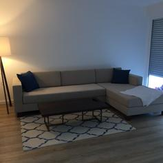 Sofa In 50127 Bergheim For 200 00 For Sale Shpock