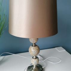 Table Lamps Dunelm x 2 in TS4