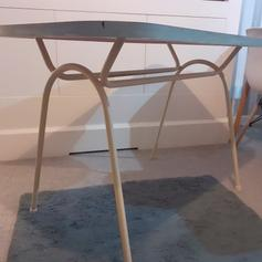 Charming Formica Kitchen Table In N1 London For 30 00 For Sale Shpock