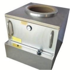 Cata oven in CV3 Coventry for £30.00