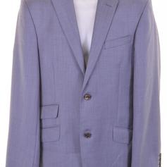 Austin Reed Blazer Mens In Kt15 Runnymede For 10 00 For Sale Shpock