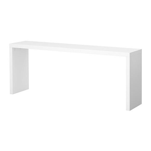 Ikea Malm Ablage In 4614 Marchtrenk For 20 Shpock