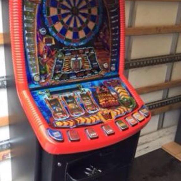 Pub Style Fruit Machine In Le3 Leicester For 130 00 Shpock