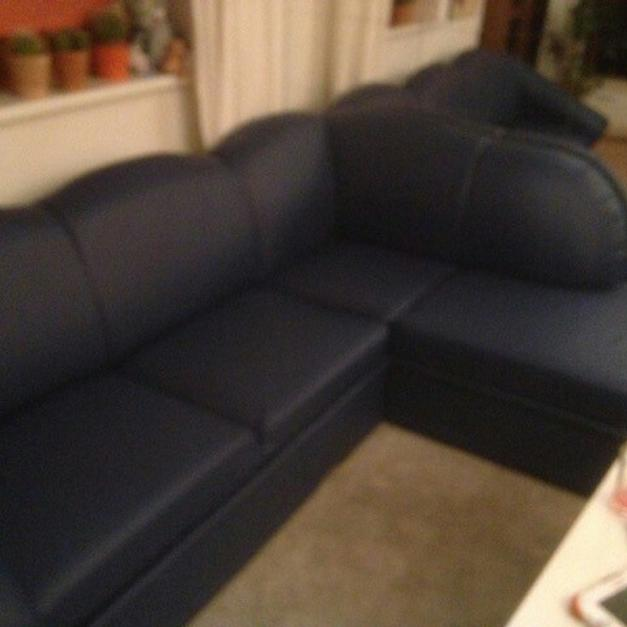 Couch Von Mobelix In 6170 Zirl For 140 00 Shpock