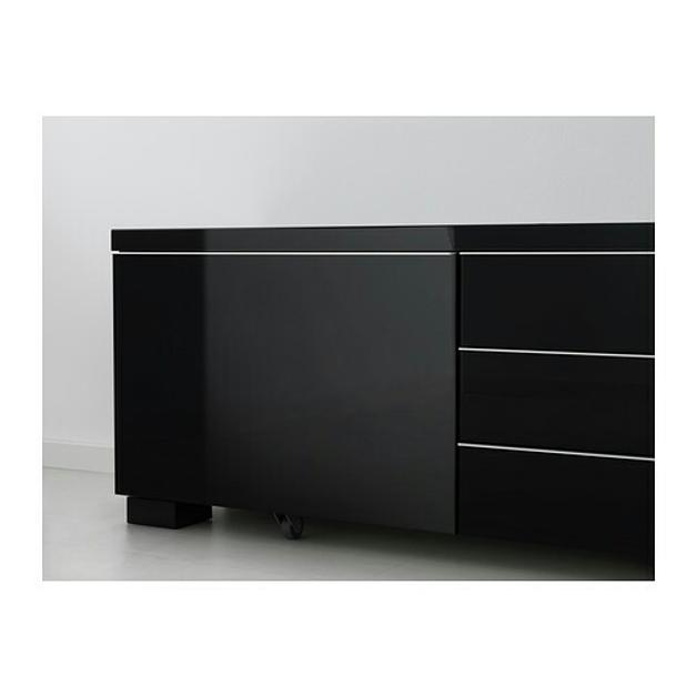 Ikea Besta Burs Tv Regal Fernseher Regal In 8051 Graz For Us 70 00