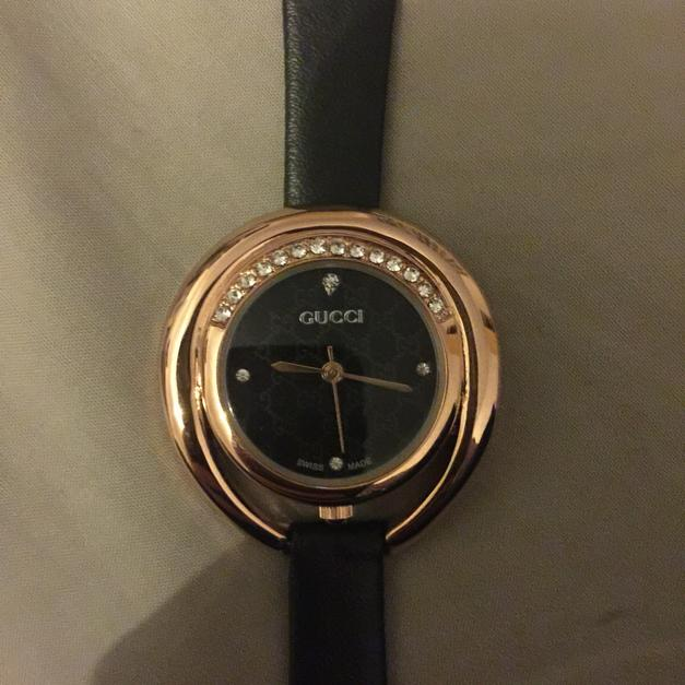 765c418d820 Beautiful women s Gucci Watch in Coventry for £50.00 for sale - Shpock