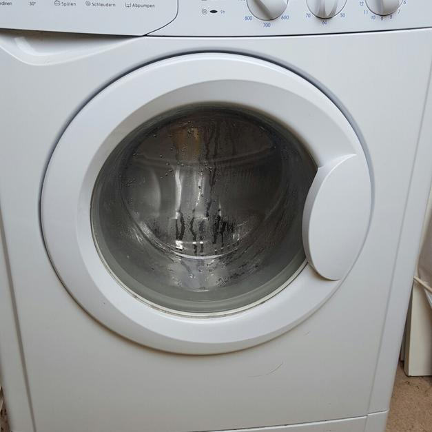 Indesit Wixl 105 Waschmaschine In 8010 Graz For Free Shpock