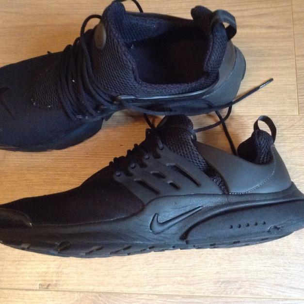 Mens Nike Presto Trainers in W10 London for £35.00 - Shpock d98f98a8a9d1