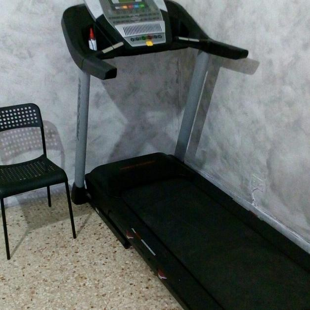 Tapis Roulant Pro Form Endurance S7 In 95121 Catania For 300 00