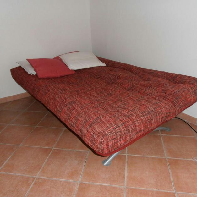 Divano Letto Berloni.Divano Letto Berloni In 46020 Sailetto For 65 00 For Sale