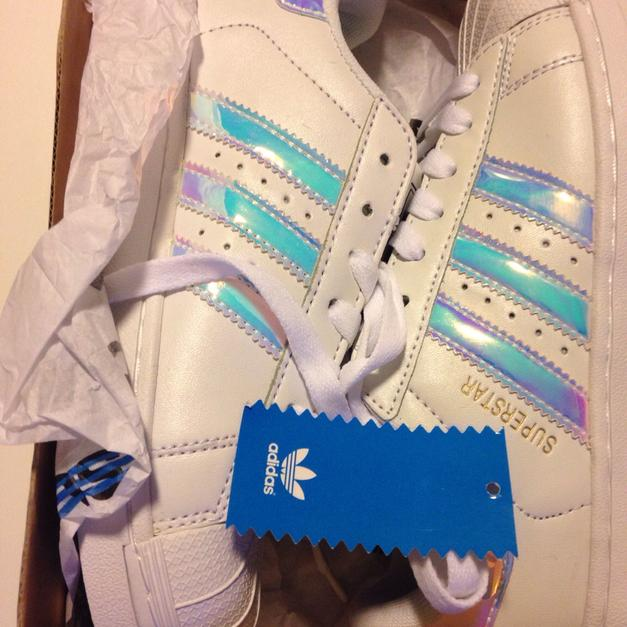 Shpock 00 For Superstar Buttrio Scarpe Adidas €65 Cangianti In 33042 xHaBRnz1qw