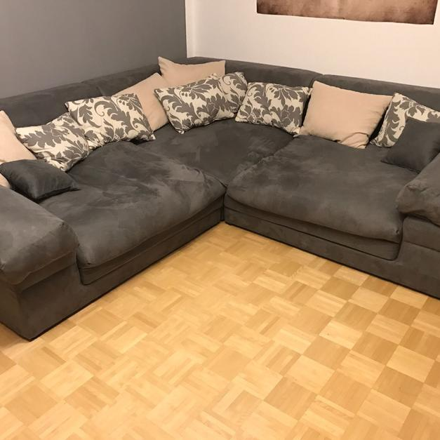 Big Sofa Ecke Self Alina In 67433 Neustadt An Der Weinstrasse For