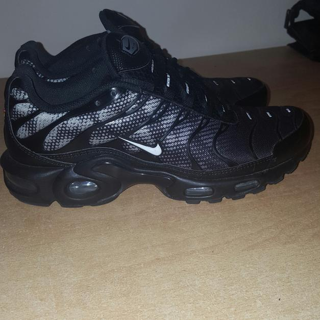 Nike tn trainers size 6 uk in N19 London for £70.00 - Shpock 4852ca2ad