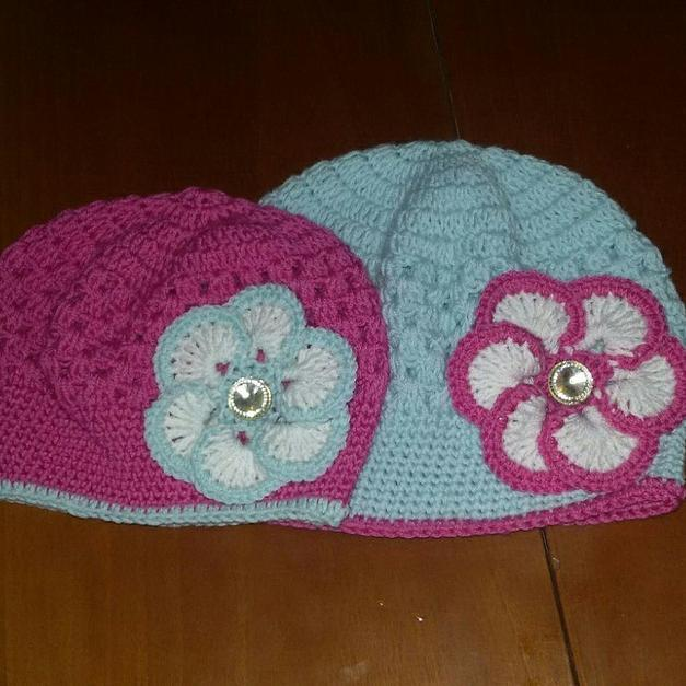 Cuffie Bimba Alluncinetto In 06059 Ponterio For 1300 Shpock