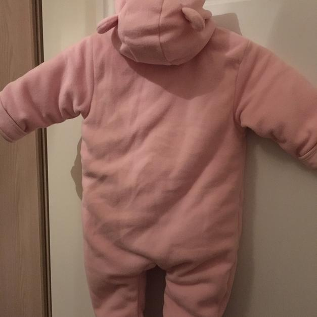 42ff42b49927 Liverpool FC baby snow suit in WN5 Wigan for £15.00 - Shpock