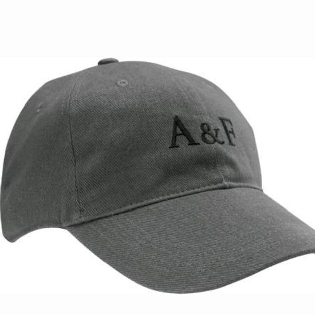 Abercrombie   Fitch fitted baseball cap in E2 London for £10.00 for ... 72ad2131236