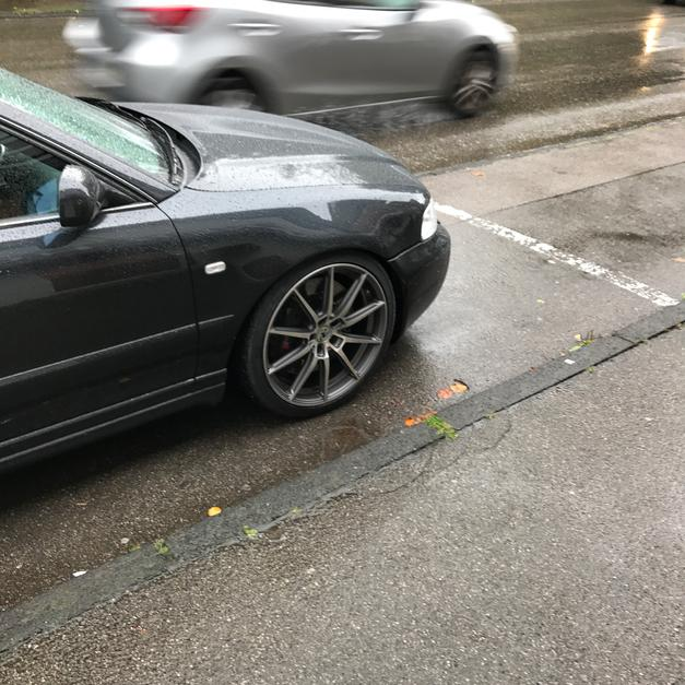 audi a4 s4 b5 r3h3 19 zoll in 88131 lindau (bodensee) for €835 - shpock