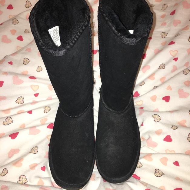 6ef9a8d7419 Cloud Nine Sheepskin Boots Uk - Best Picture Of Boot Imageco.Org