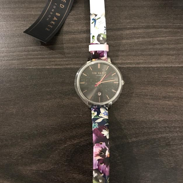 987db9fbd0864 Women s Ted Baker watch in CV37-Avon for £55.00 for sale - Shpock