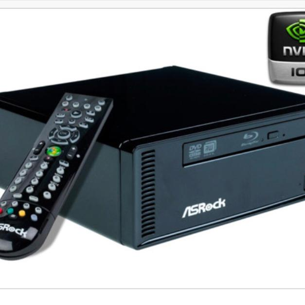 Dator Htpc Asrock Ion In 226 42 Lund For Sek 50000 For Sale Shpock