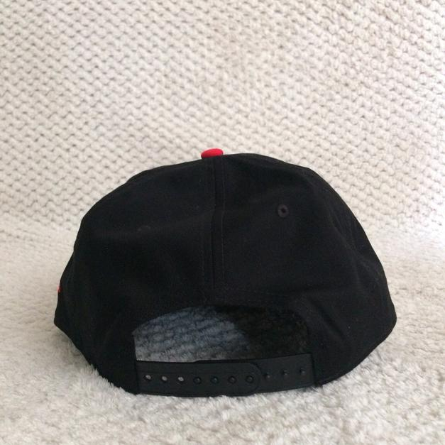New Era Cap Chicago Bulls Regolabile in 20141 Milano for €10 - Shpock e2232ac86f08