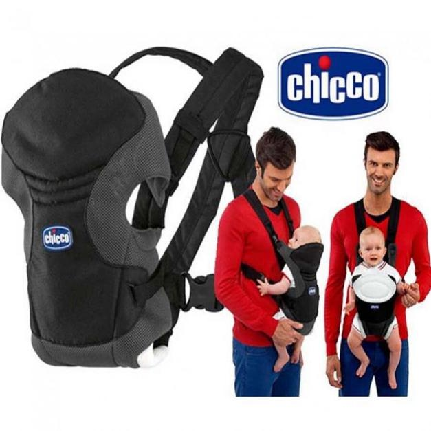 Chicco Easy Fit Sling