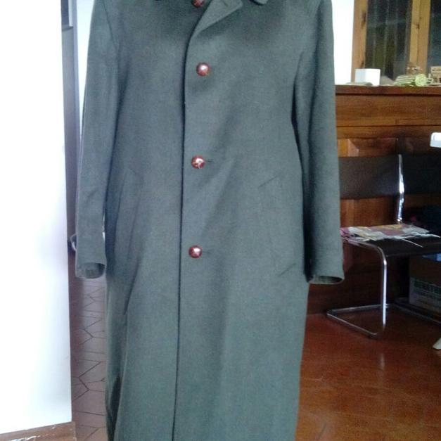 €185 00 Himalaya Steinbock Castenedolo Loden Cappotto For In 25014 xn6awvWAgT
