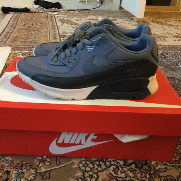 c7873c07 Nike AIR MAX 90 ULTRA SE in 0566 Oslo for NOK 200.00 - Shpock