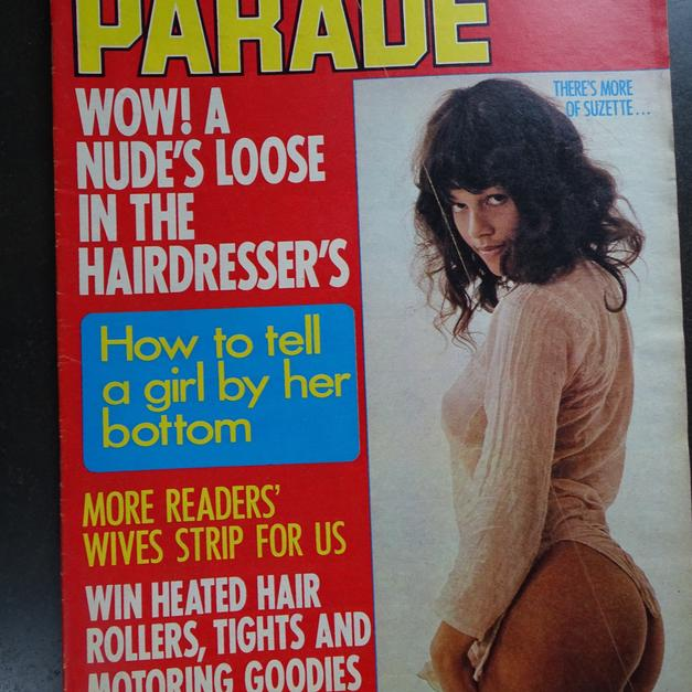 Adult magazine listings picture 426