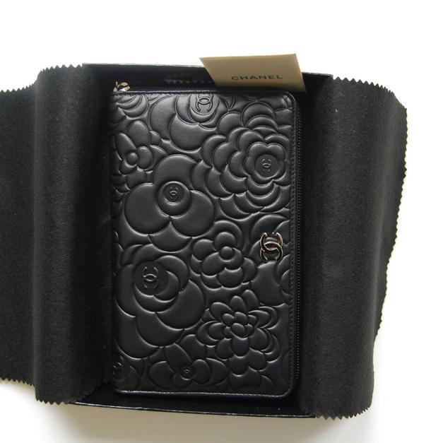 cad0828e111624 Chanel wallet (new) in NW6 London for £700.00 - Shpock