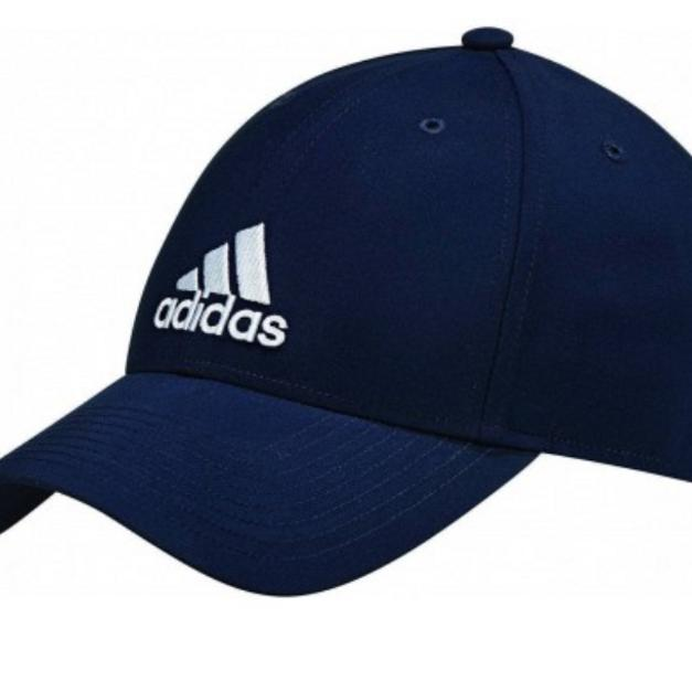 più amato 7a526 767f3 cappello adidas in 21022 Varese for €10.00 for sale - Shpock