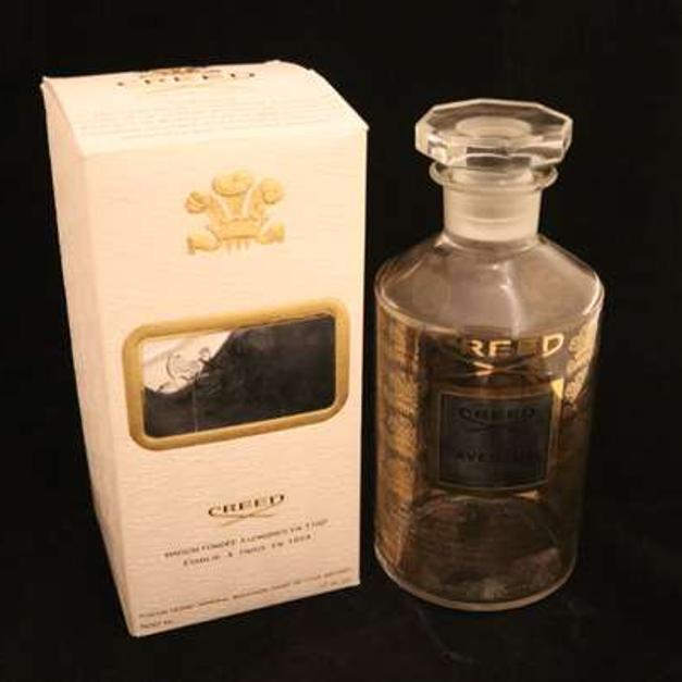 500ml Creed Aventus Parfum Edp In 1030 Wien For 5000 For Sale Shpock