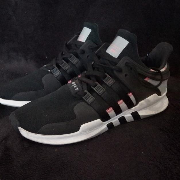 14409fe30af94 Adidas eqt in WS2 Walsall for £30.00 for sale - Shpock