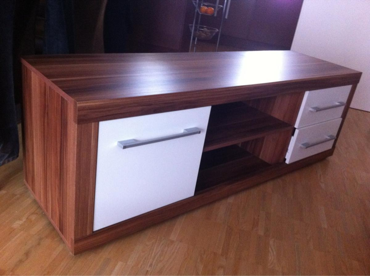 Tv Board Lowboard Xora Sideboard In 5071 Wals For 55 00 For Sale
