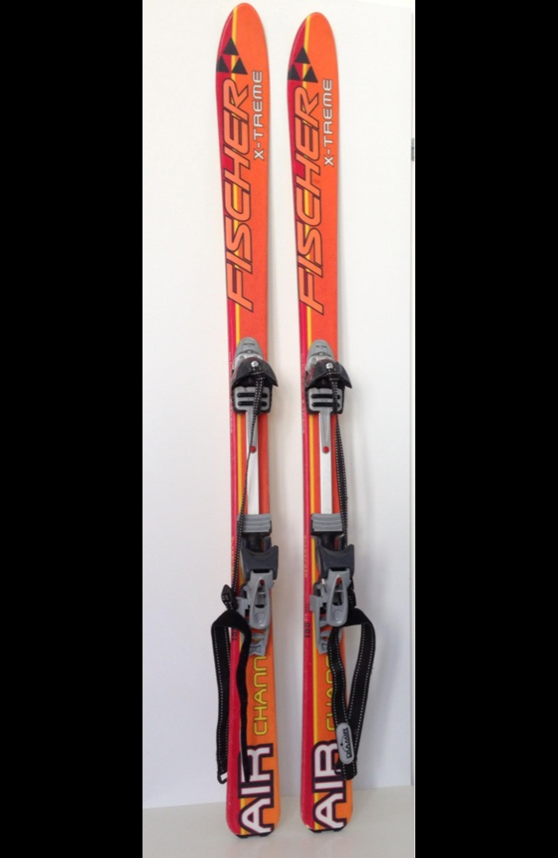 07f46d94cd Tourenski Fischer x-treme 155 in 1150 Wien for €99.00 for sale - Shpock