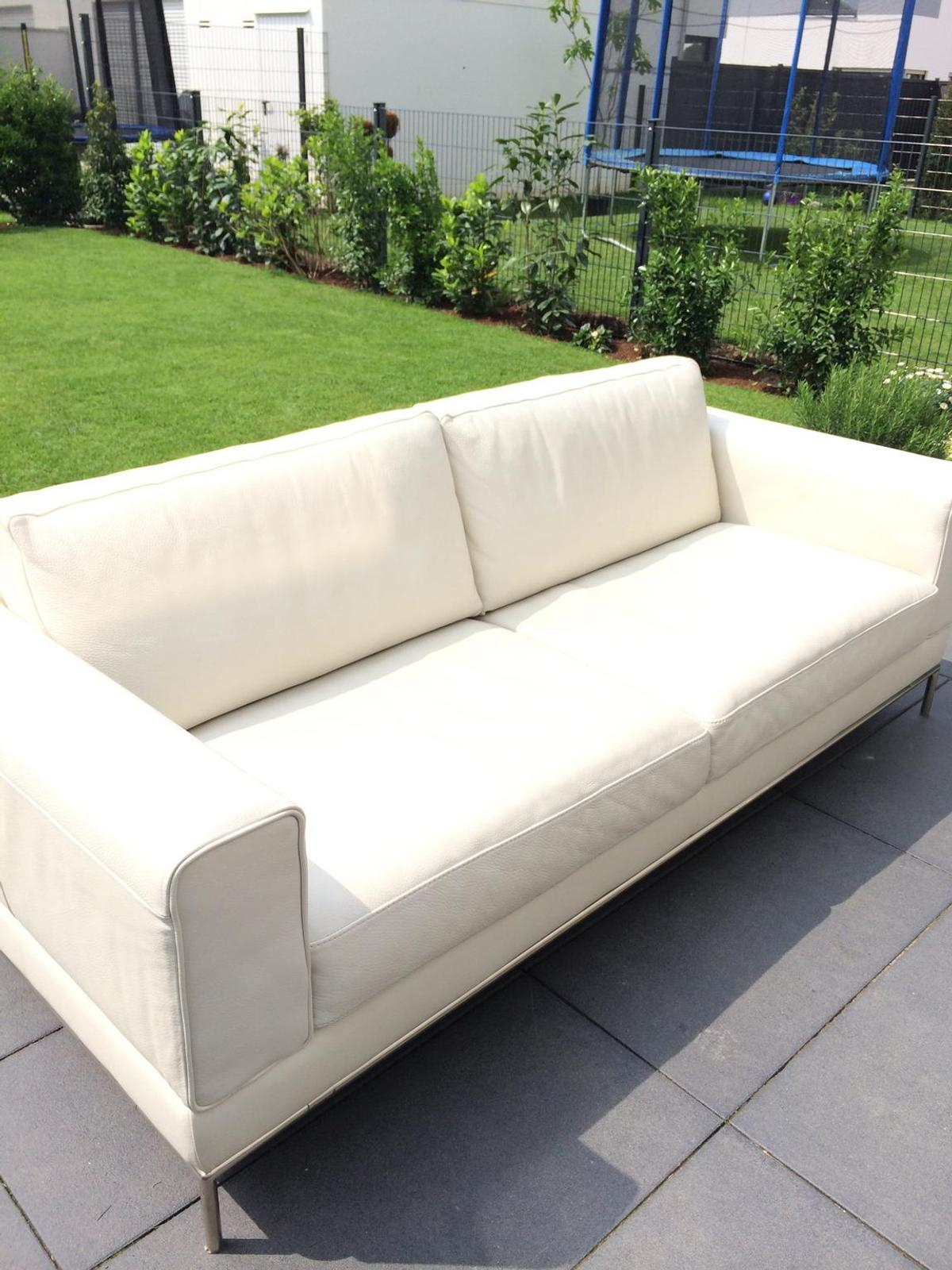 Ikea 3er Sofa Arild In 50859 Köln For 35000 For Sale Shpock