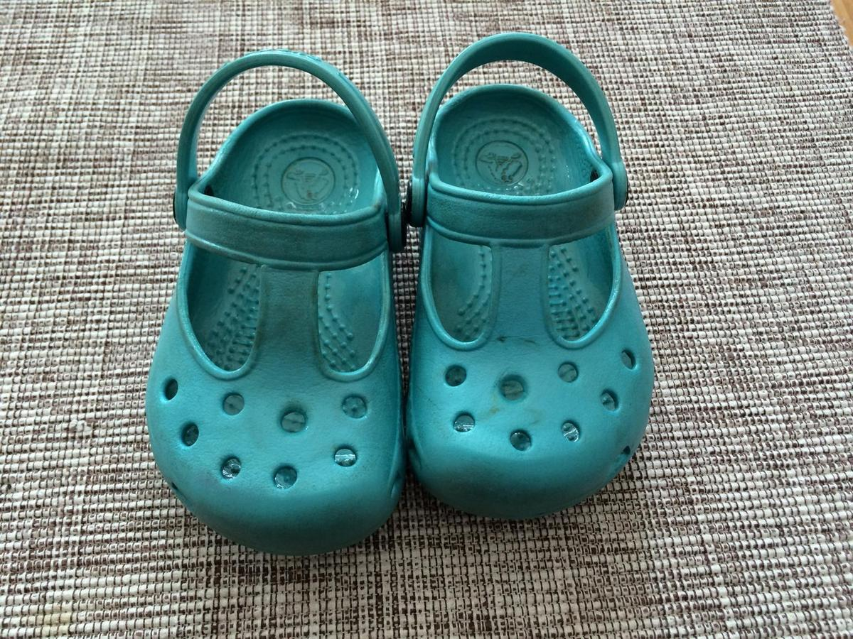 hot sale online 55260 1a7a4 Original Crocs