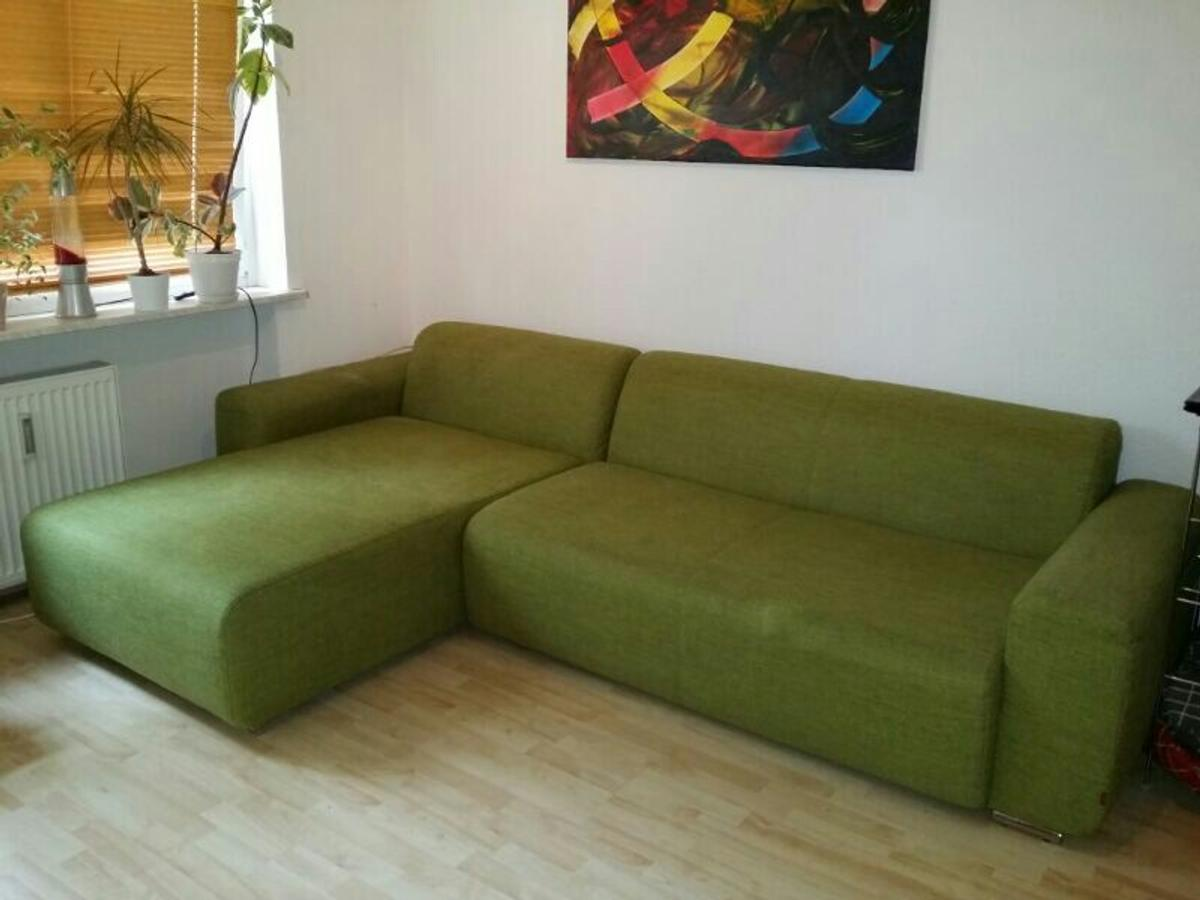 Bequeme Lounge Couch Von Esprit In 20537 Hamburg For 200 00 For Sale Shpock