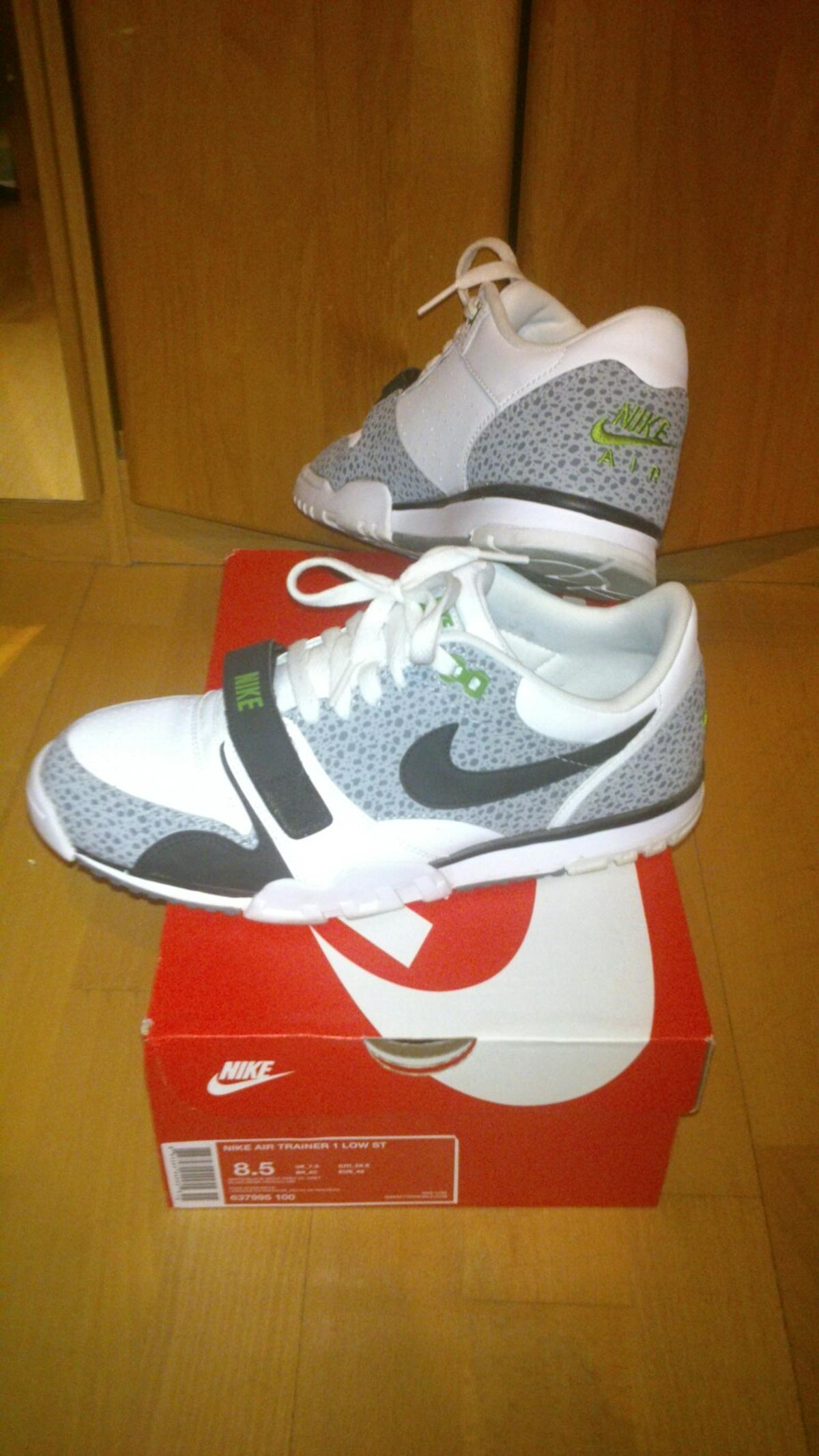 Nike Air Max Neu in 1220 wien for €65.00 for sale | Shpock