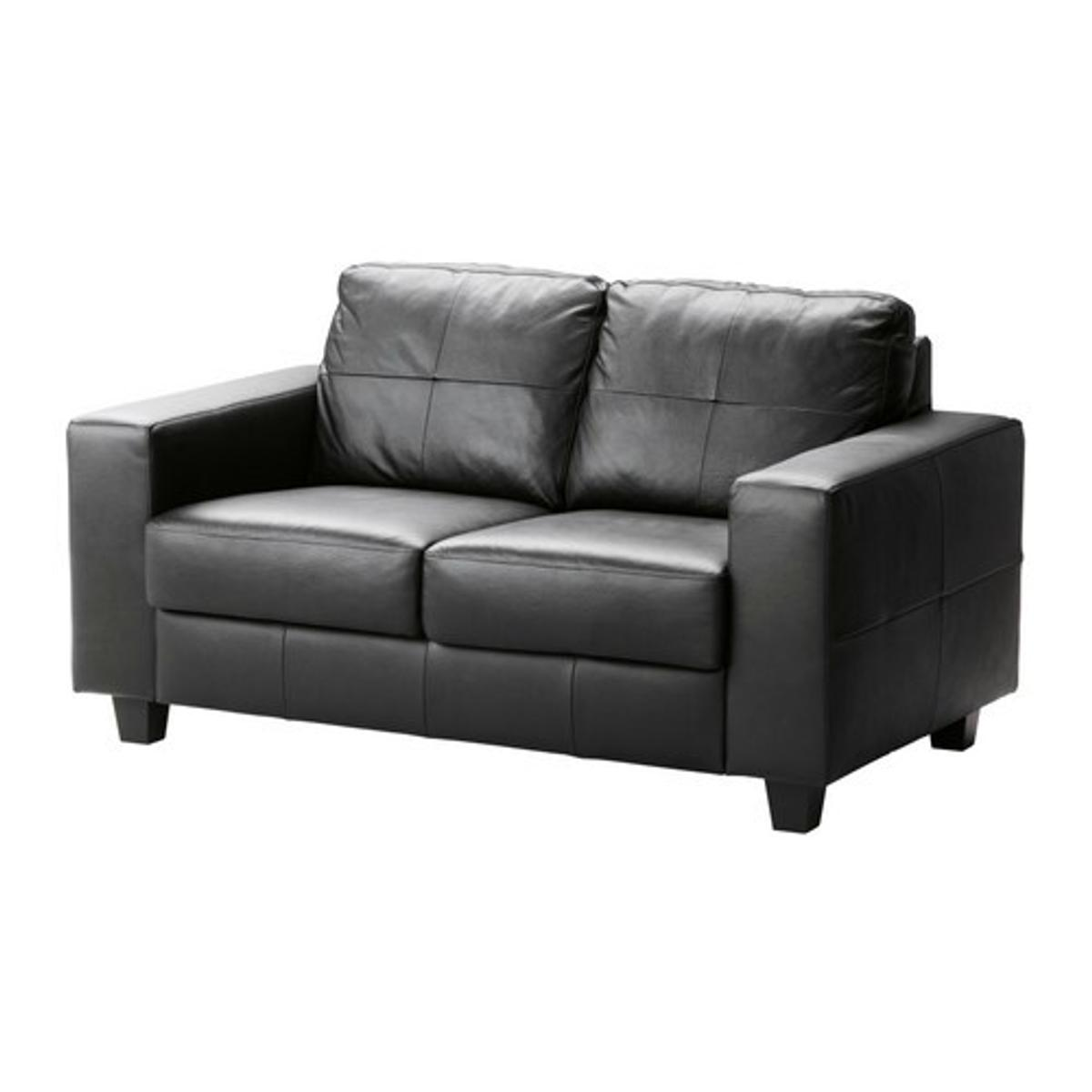 Ikea Skogaby 2er Sofa In 49086 Osnabruck For 200 00 For Sale Shpock