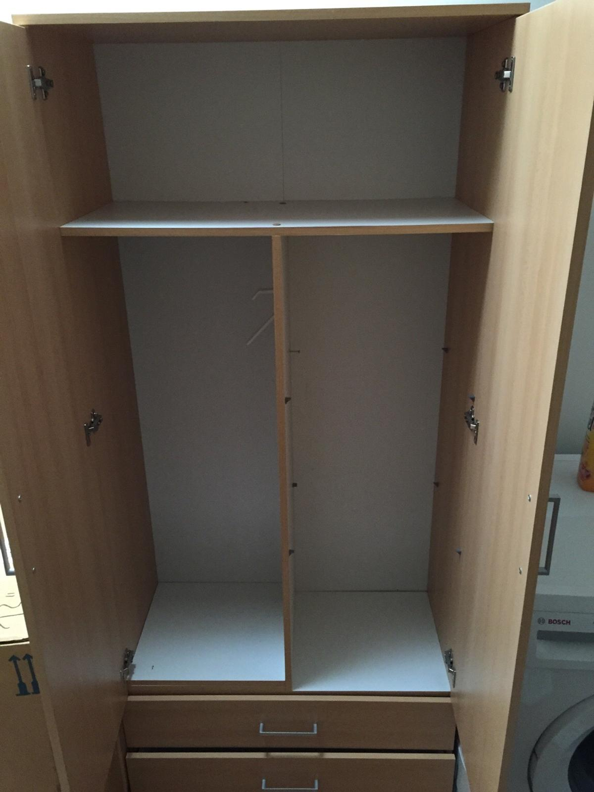 Abstellraum Schrank In 10405 Berlin For 15 00 For Sale Shpock