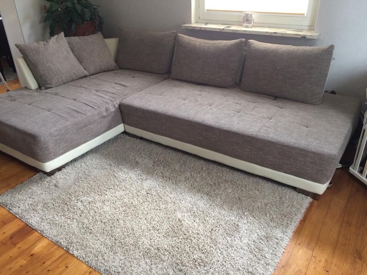 Big Sofa / Wohnlandschaft / Big Couch