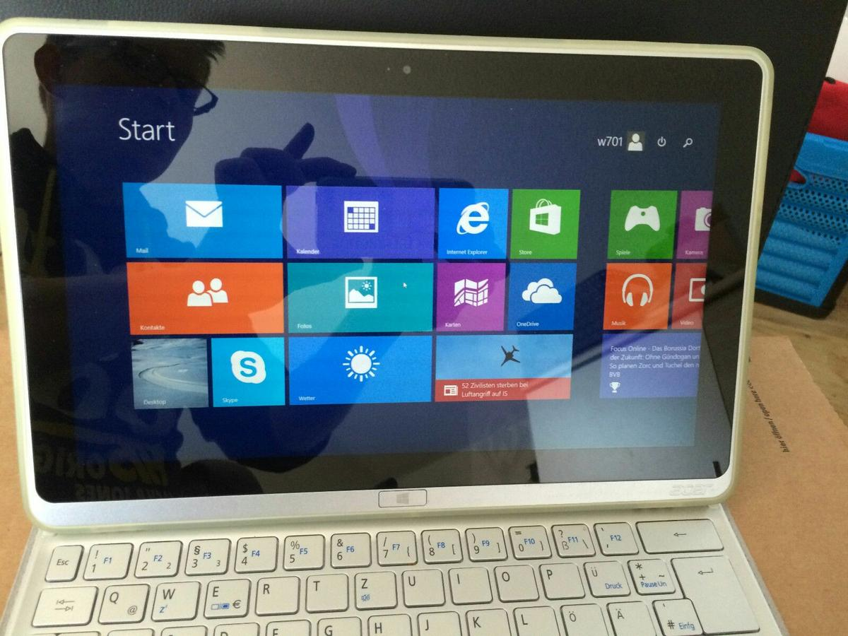 DRIVER FOR ACER ICONIA W701 INTEL GRAPHICS