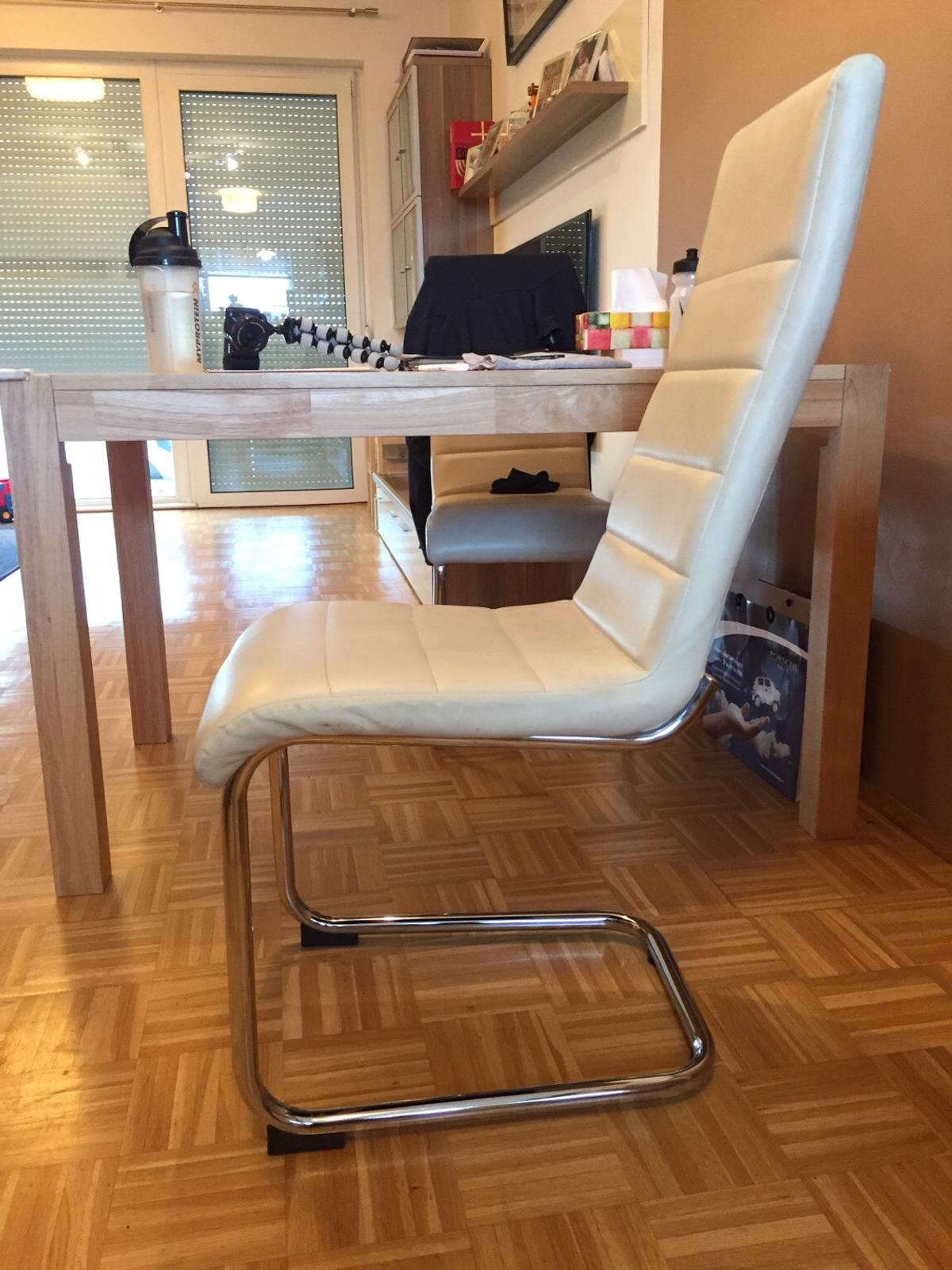 Leiner Stühle 4 Stk In 4050 Traun For 5000 For Sale Shpock