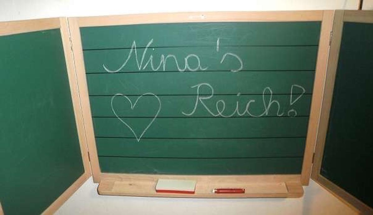 tafel f r kinderzimmer 2 x djeco magnetic 39 s in 6342 niederndorf bei kufstein for for
