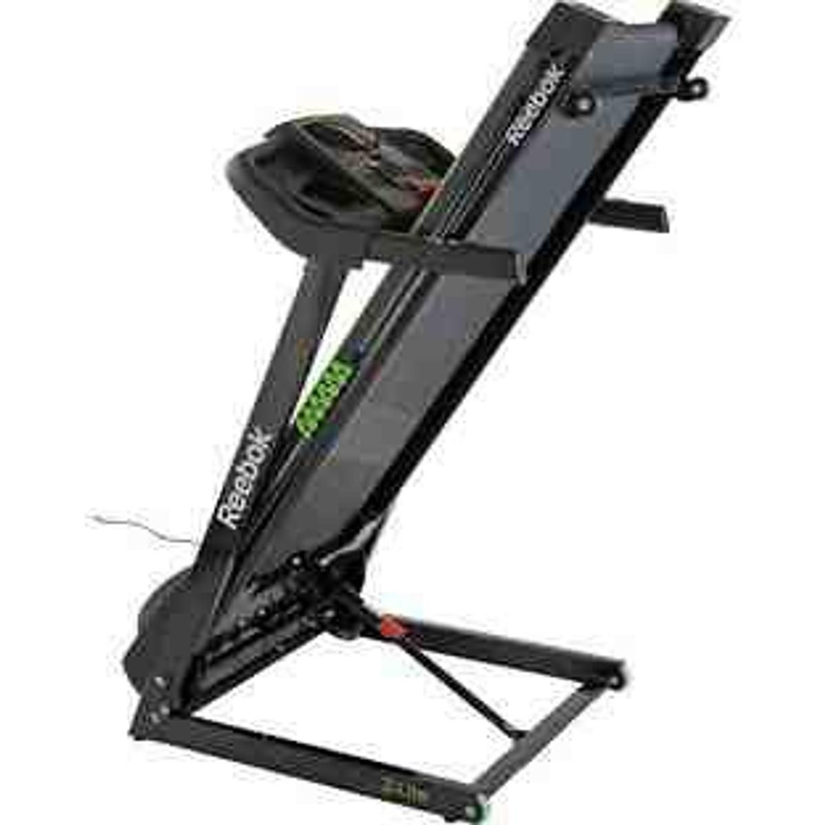 The Reebok ZR Lite Treadmill in W13 London for £199 99 for sale - Shpock