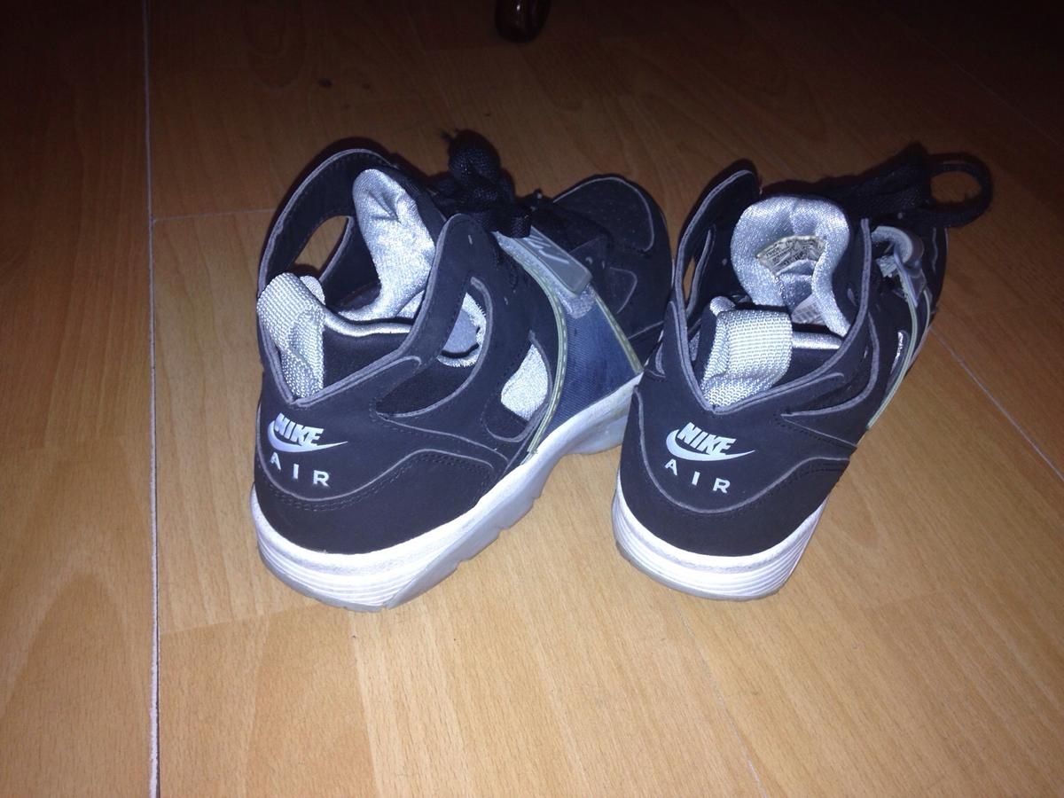 3301116e72 Nike Air Huarache First Generation in NW10 London for £50.00 for ...